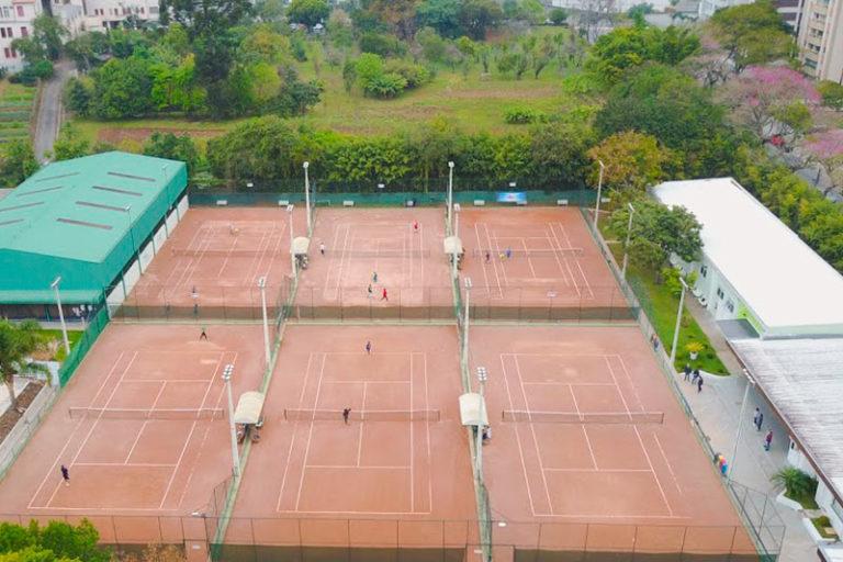 Academia-DM-Tenis